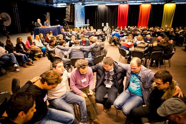 2012-03-23_congress_vilnius_15