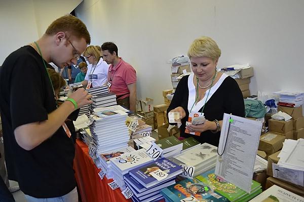 2011-06_kongress-moskva_0243_w