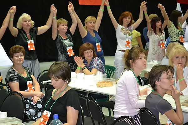 2011-06_kongress-moskva_0489_w