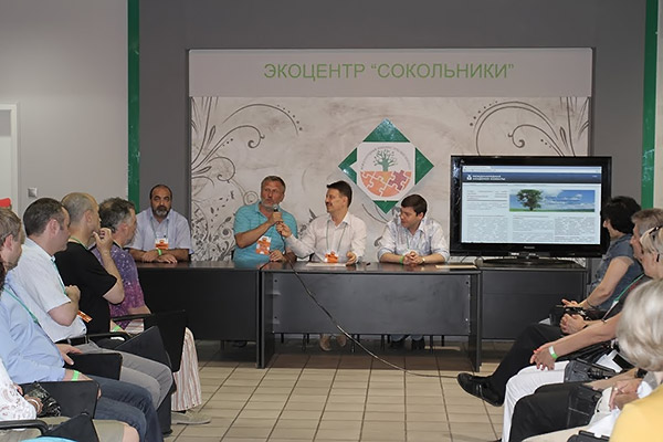 2011-06_kongress-moskva_5743_w