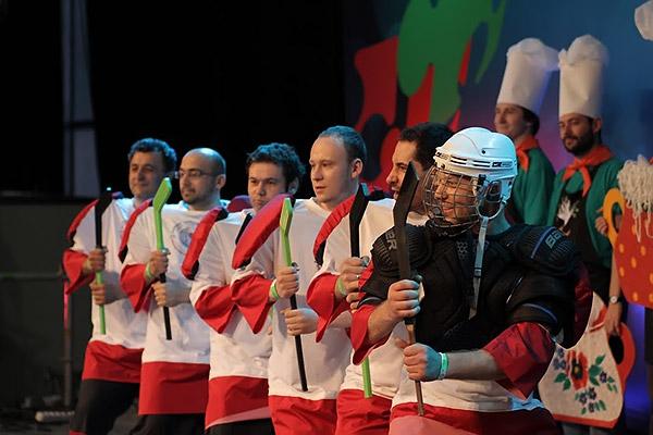 2011-06_kongress-moskva_6016_w