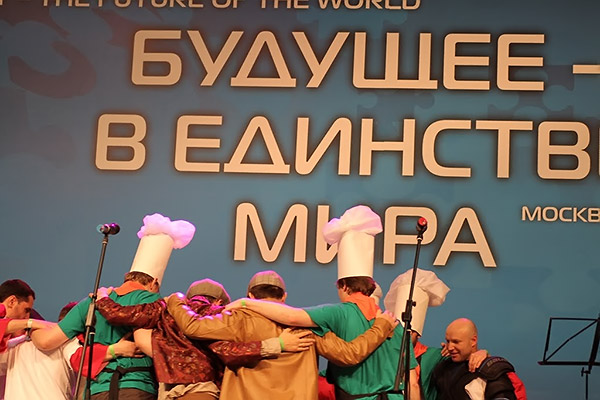 2011-06_kongress-moskva_6065_w