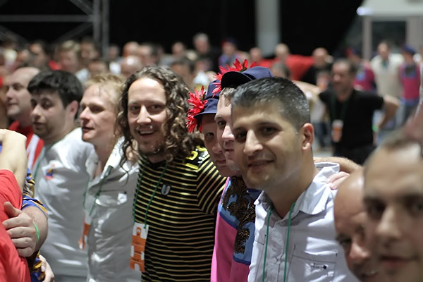 2011-06_kongress-moskva_6112_w