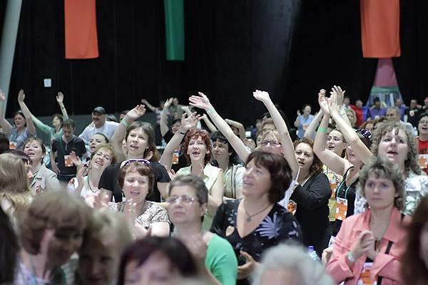 2011-06_kongress-moskva_6113_w