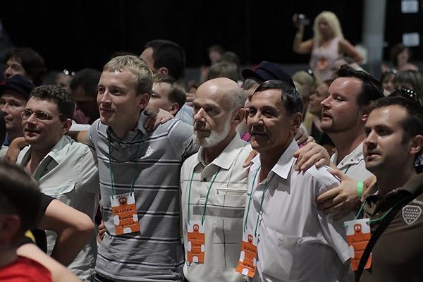 2011-06_kongress-moskva_6118_w
