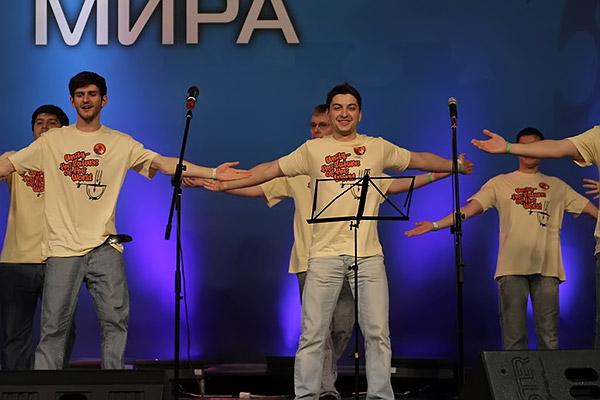 2011-06_kongress-moskva_6129_w