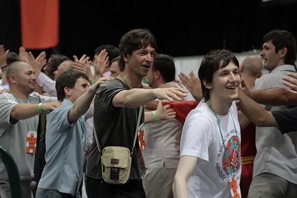 2011-06_kongress-moskva_6176_w