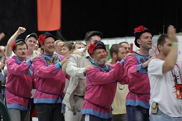 2011-06_kongress-moskva_6196_w