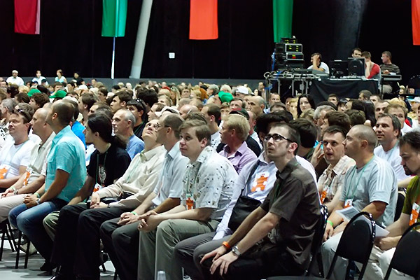 2011-06_kongress-moskva_8265_w