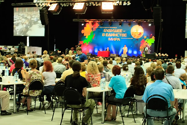 2011-06_kongress-moskva_9397_w