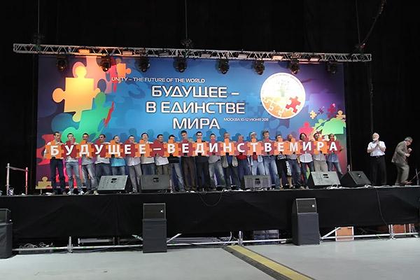 laitman_2011-06_kongress-moskva_5464_w