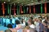 2011-06_kongress-moskva_0152_w