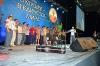2011-06_kongress-moskva_0300_w