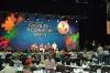 2011-06_kongress-moskva_0388_w