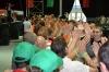 2011-06_kongress-moskva_0403_w