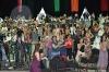 2011-06_kongress-moskva_0412-1_w