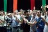 2011-06_kongress-moskva_8223_w