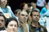 2011-06_kongress-moskva_8761_w