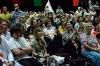 2011-06_kongress-moskva_8780_w