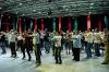 2011-06_kongress-moskva_8838_w