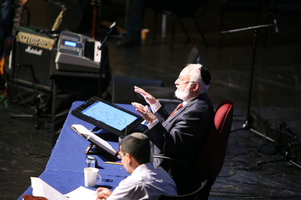 mutual-guarantee-jerusalem-20-09-2011-05