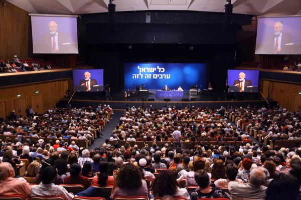 mutual-guarantee-jerusalem-20-09-2011-21