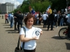 2012-04-22_usa_news_02