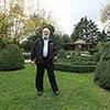 Rav Laitmann Blog