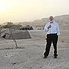 Mit hiányolnak az Izraeli emberek?