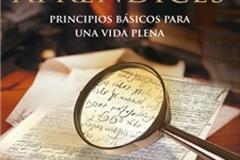 spanish_kabbalah_revealed_cover