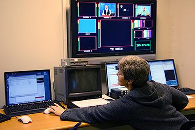2009-01-22_bb_news_0517_w2