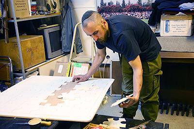 2009-01-22_bb_news_0658_w7