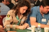 2012-05-03_preparation-for-1000-round-tables-11