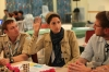 2012-05-03_preparation-for-1000-round-tables-21