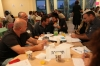 2012-05-03_preparation-for-1000-round-tables-27