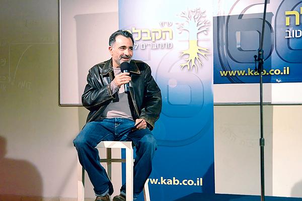 2008-11-24_prezentatzia-tv-664978_w_8