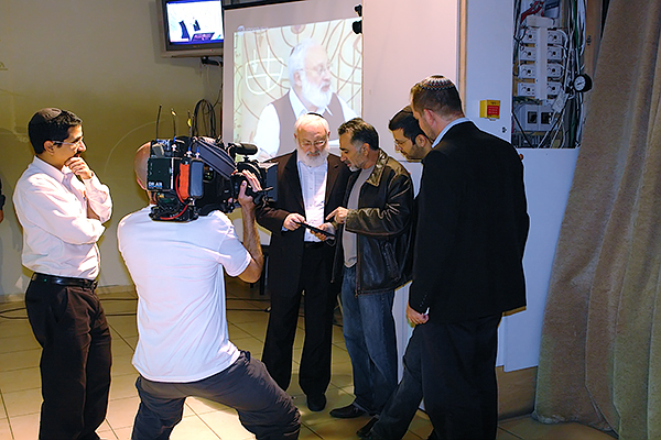 laitman_2008-11-24_prezentatzia-tv-66_4876_w_2