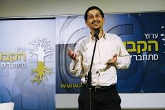 2008-11-24_prezentatzia-tv-664999_w_6