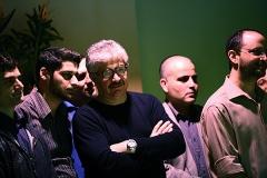 2008-11-24_prezentatzia-tv-66_2131_w_7