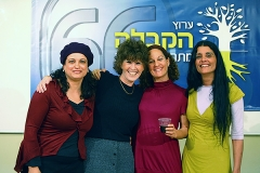 2008-11-24_prezentatzia-tv-66_2249_w_9