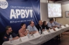 2012-06-11_press-conference-arvut_01