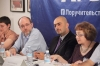 2012-06-11_press-conference-arvut_04