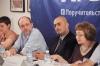 2012-06-11_press-conference-arvut_04