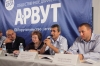 2012-06-11_press-conference-arvut_05