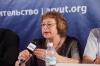 2012-06-11_press-conference-arvut_06