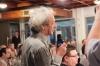 2012-06-11_press-conference-arvut_10