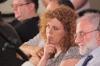 2012-06-11_press-conference-arvut_12