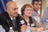2012-06-11_press-conference-arvut_14