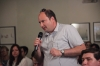 2012-06-11_press-conference-arvut_15