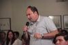2012-06-11_press-conference-arvut_15